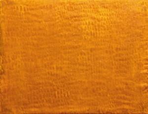2014 kl 1, 35x27cm, Mischtechnik-Textilien