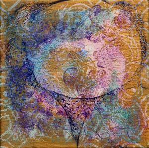 Blaue Blume 5 bea2 kl